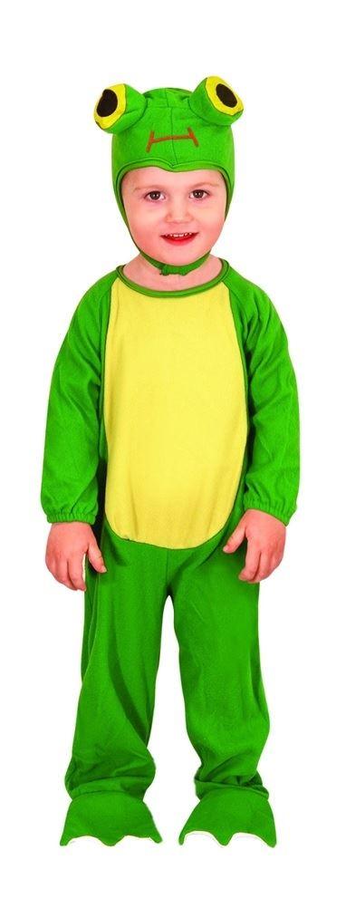 Bambini Ragazzi Ragazze LIBRO SETTIMANA BAMBINI Banana Costume Vestito