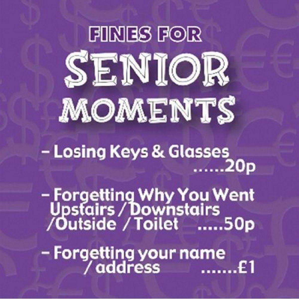 Novelty-Gifts-Fine-Tin-Swear-Box-Money-Saving-Piggy-Bank-Lock-amp-Key-Reusable thumbnail 13
