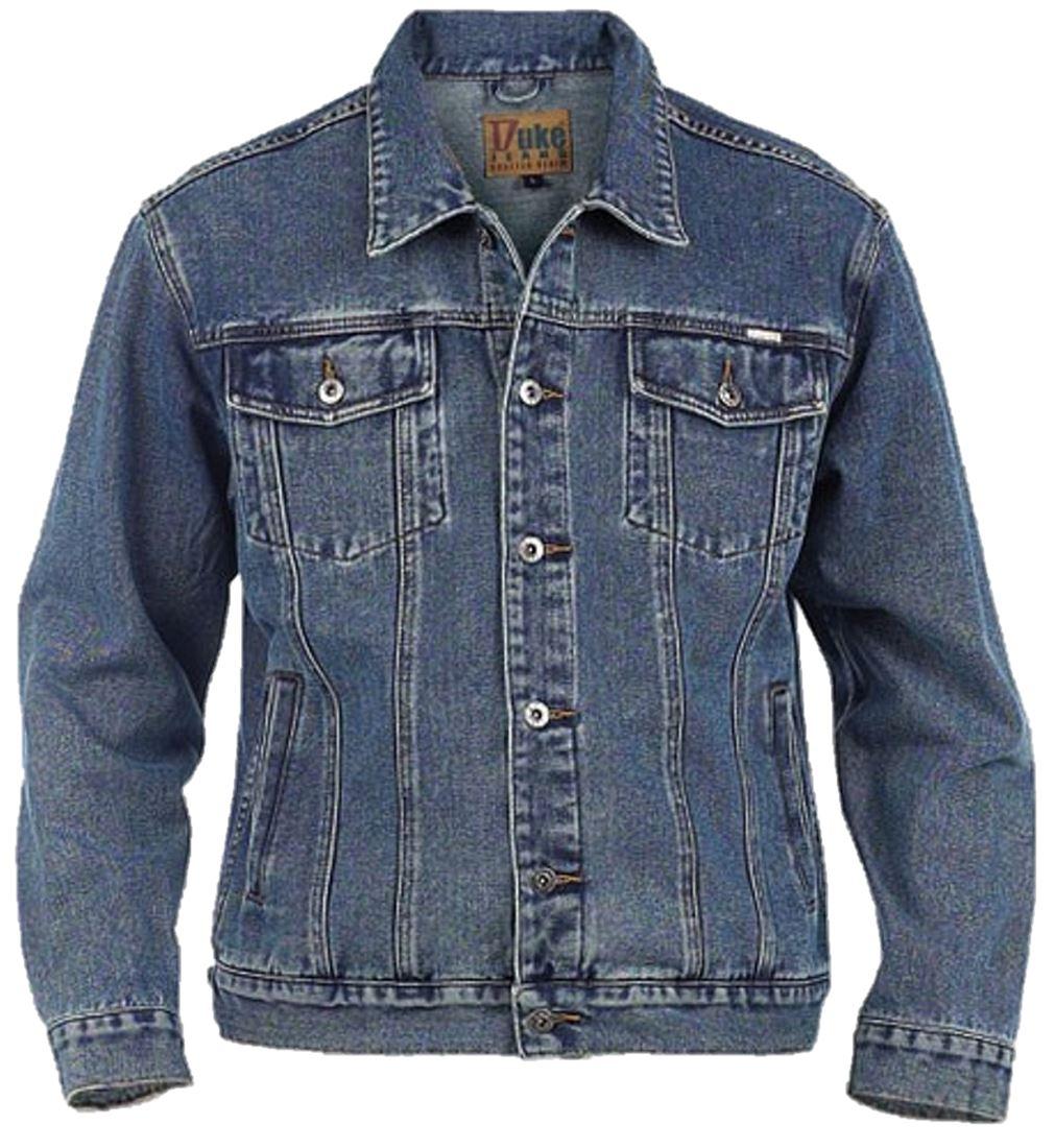 veste-jean-denim-delavee-pour-homme-tres-grandes-tailles-xl-2xl-3xl-4xl-5xl-6xl
