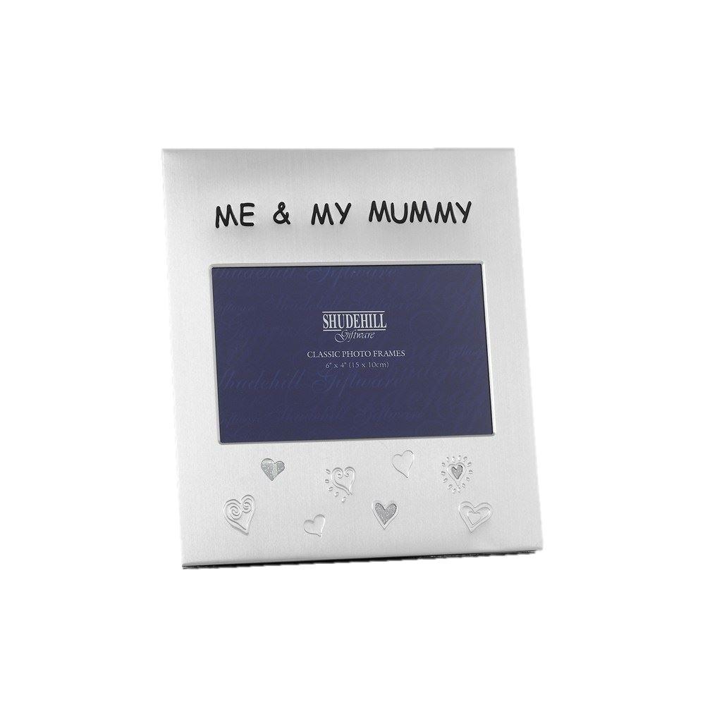 Photo frame photograph mum dad graduation baby scan gift birthday | eBay
