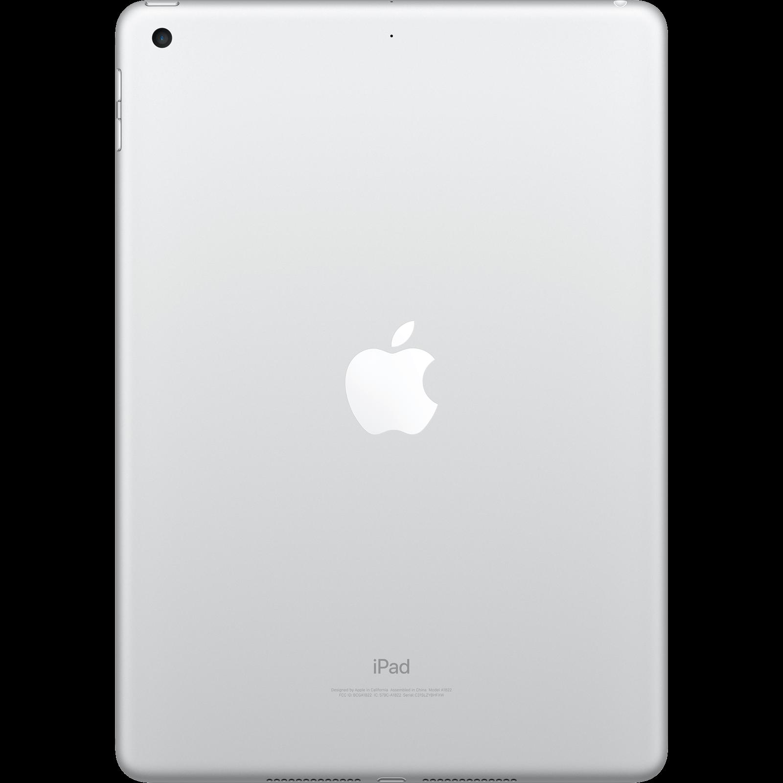 "thumbnail 7 - Apple iPad 6th Gen 2018 9.7"" 32GB/128GB Grey/Silver/Gold WIFI Tablet"