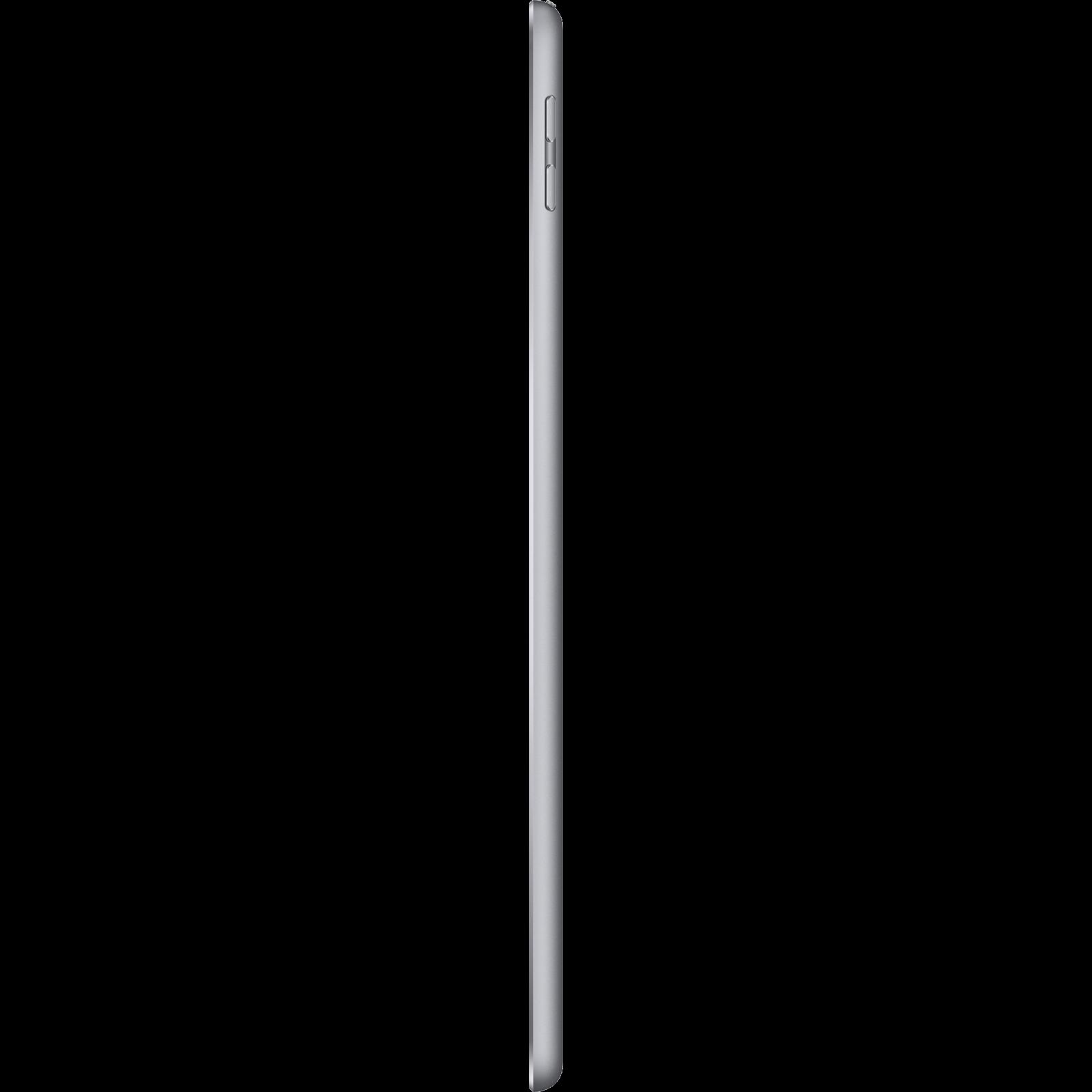 "thumbnail 9 - Apple iPad 6th Gen 2018 9.7"" 32GB/128GB Grey/Silver/Gold WIFI Tablet"