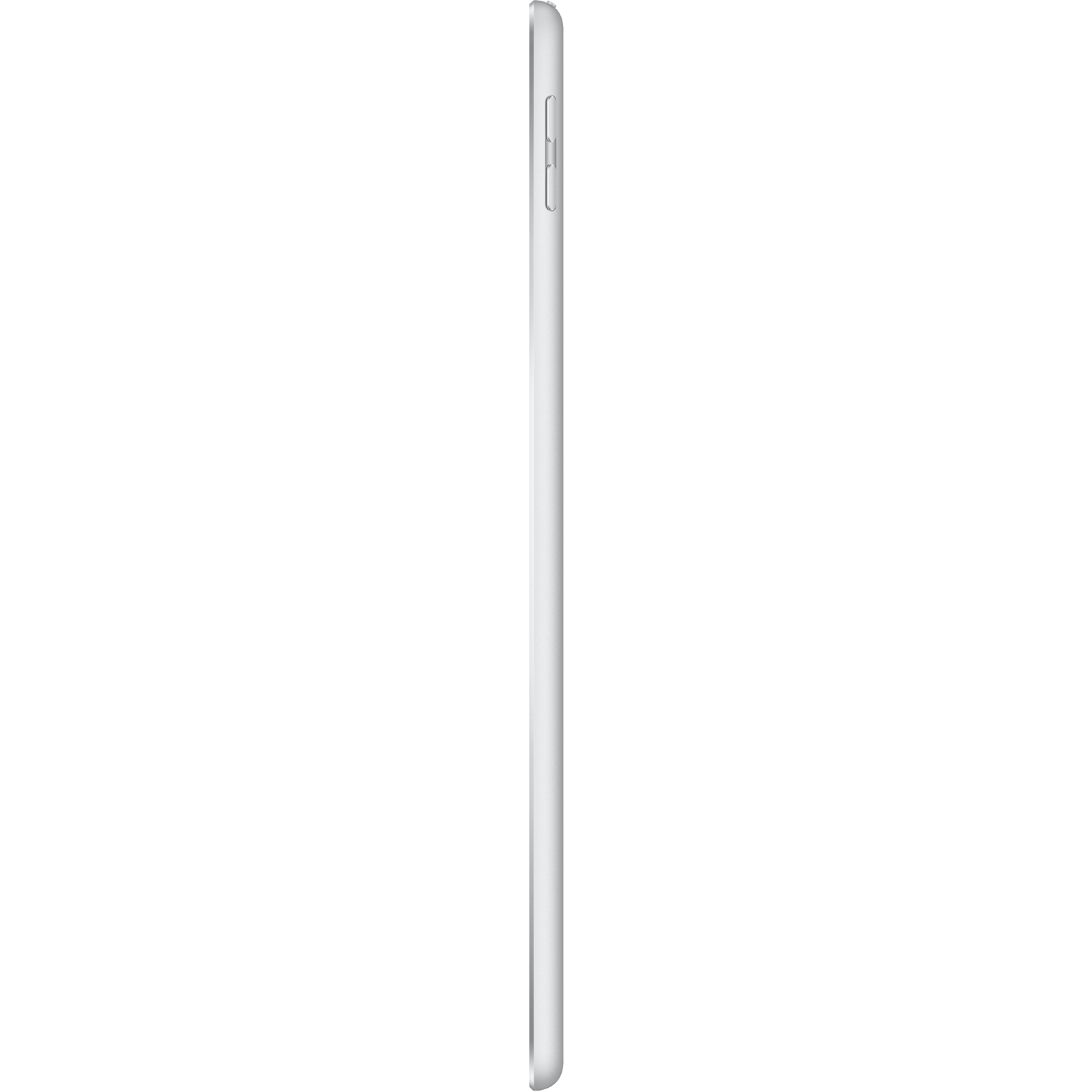"thumbnail 6 - Apple iPad 6th Gen 2018 9.7"" 32GB/128GB Grey/Silver/Gold WIFI Tablet"