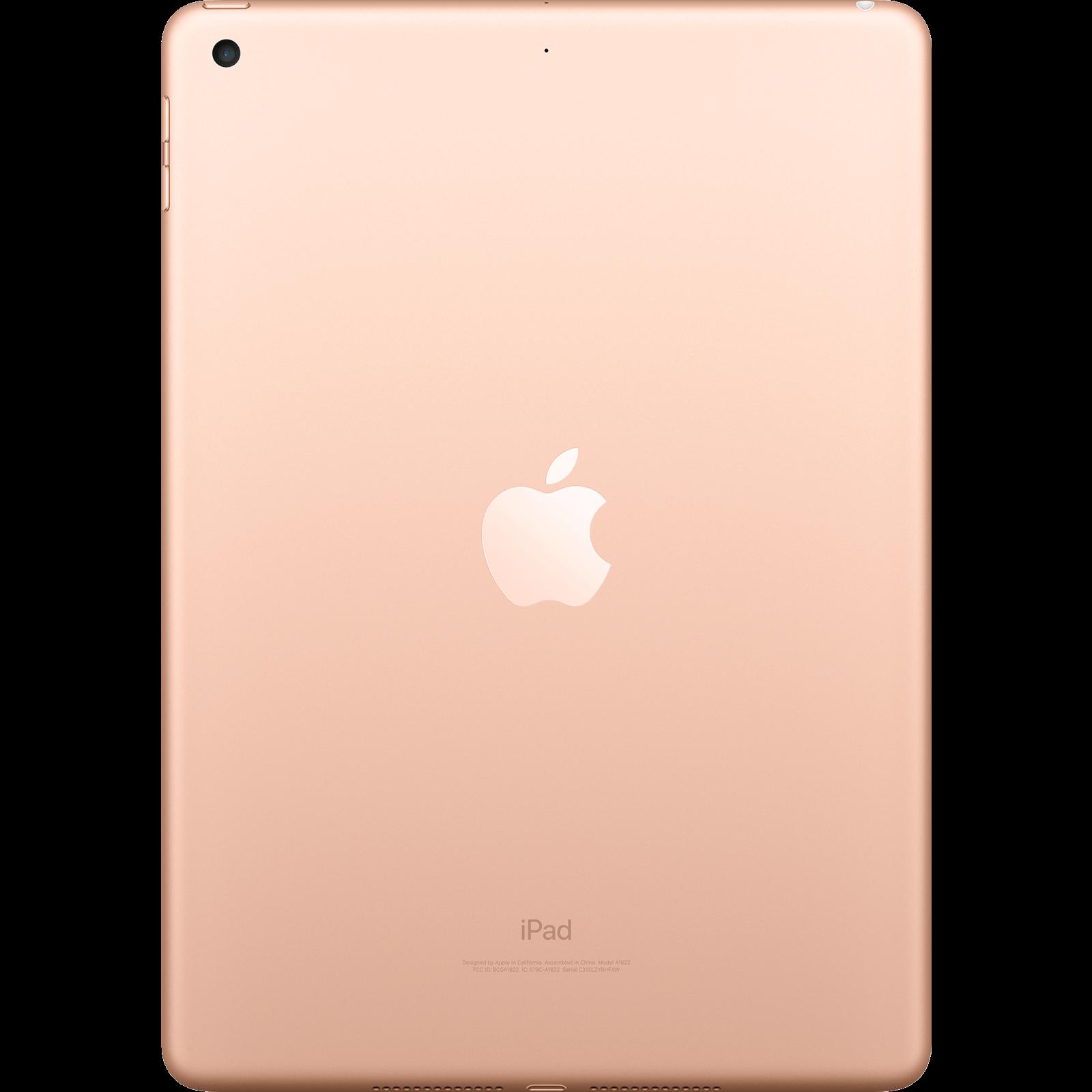 "thumbnail 4 - Apple iPad 6th Gen 2018 9.7"" 32GB/128GB Grey/Silver/Gold WIFI Tablet"