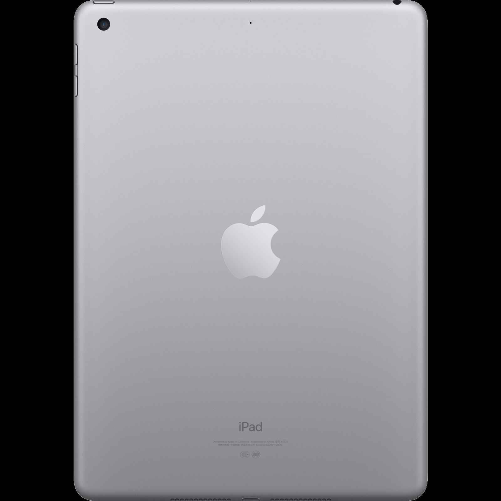 "thumbnail 10 - Apple iPad 6th Gen 2018 9.7"" 32GB/128GB Grey/Silver/Gold WIFI Tablet"