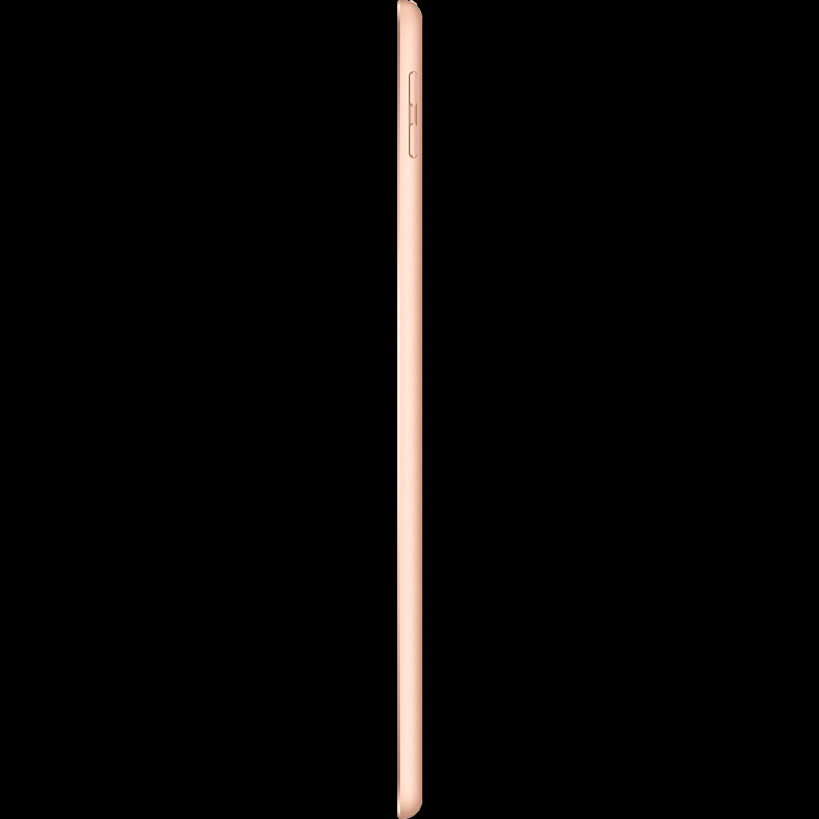 "thumbnail 3 - Apple iPad 6th Gen 2018 9.7"" 32GB/128GB Grey/Silver/Gold WIFI Tablet"