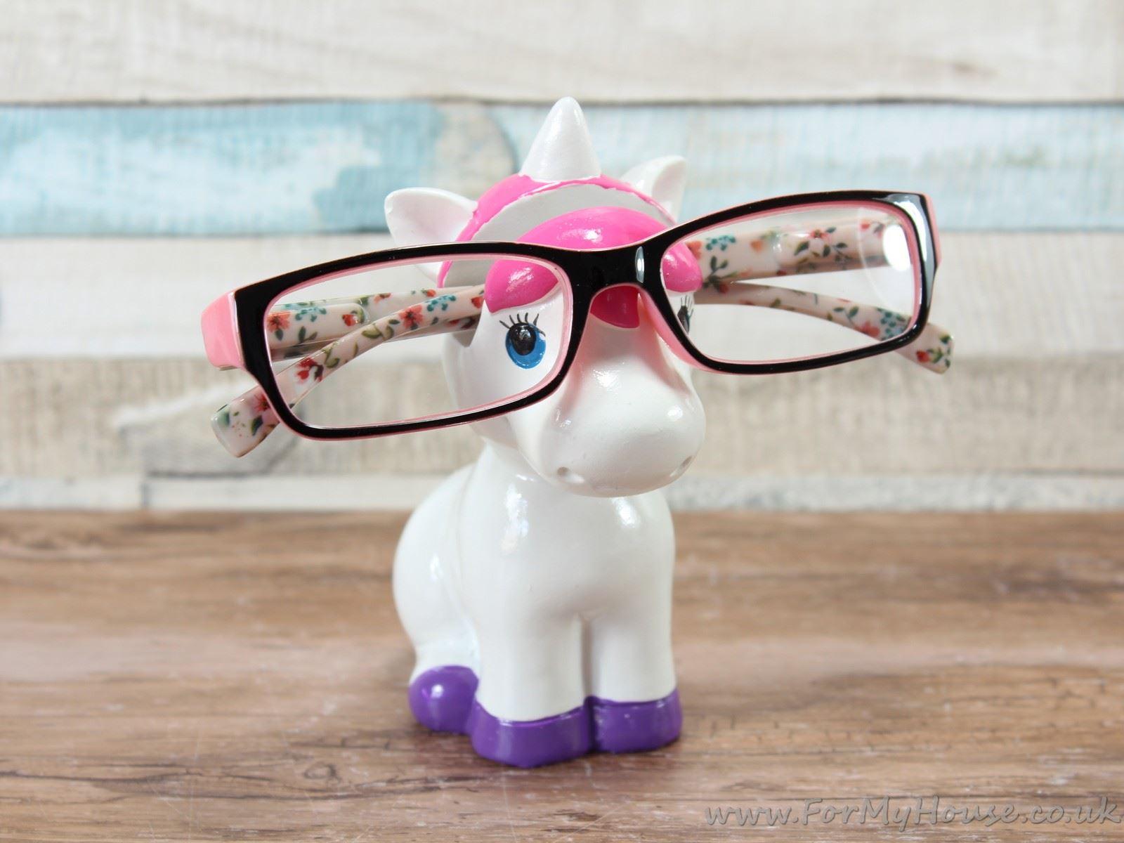 Gel Reading Glasses