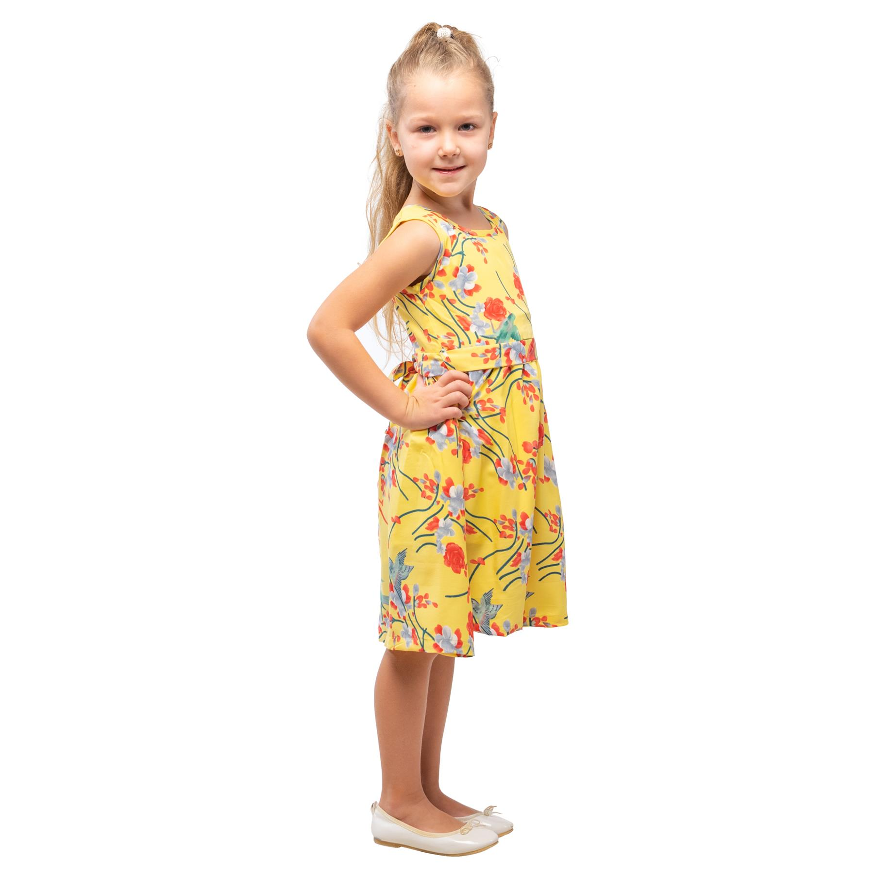 3be3a312d13c3 Dresses for Girls Kids Vintage Audrey Hepburn Style sizes from Age 3 ...