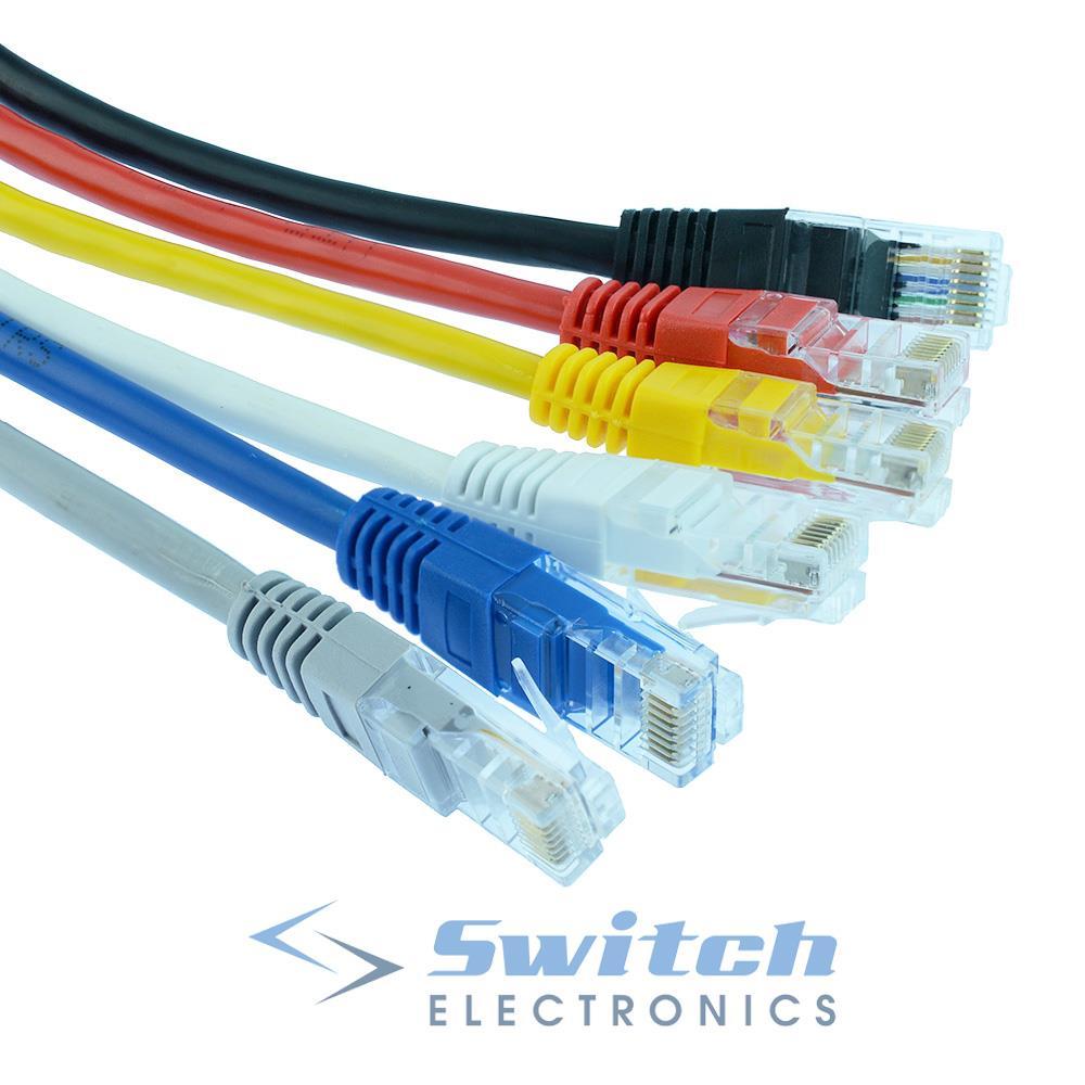 RJ45//48 RJ50 Cavo 10 pin per dispositivo di serie ADAM 4570L unità Server