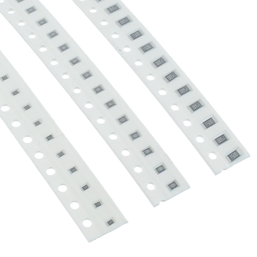 2Pc PCD Inserts CCGT060204 Polycrystalline Diamond PCD-Tipped 1-Edge CCGT21.51