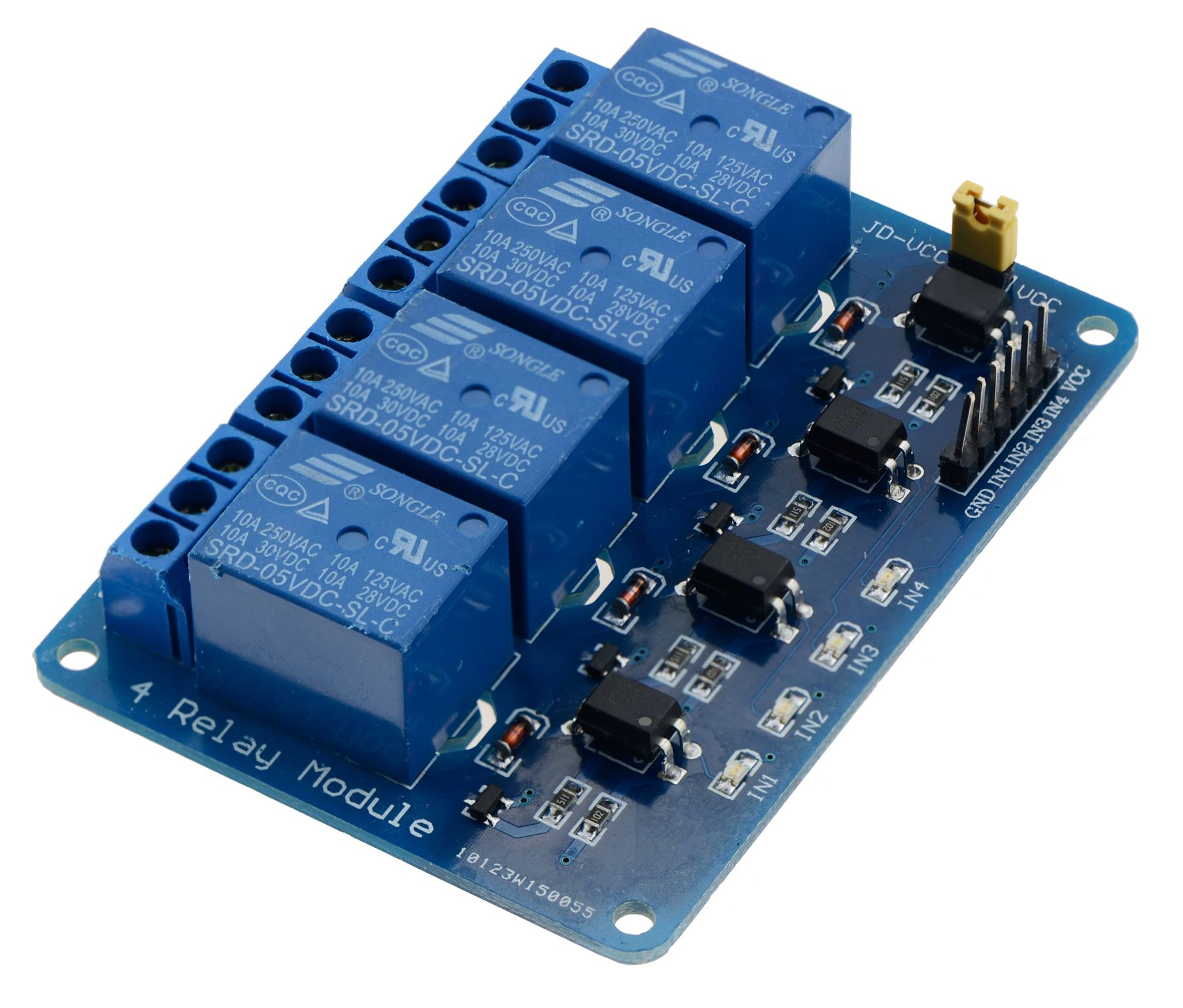 5V-1-2-4-8-Channel-Relay-Board-Module-for-Arduino-Raspberry-Pi-ARM-AVR-DSP-PIC