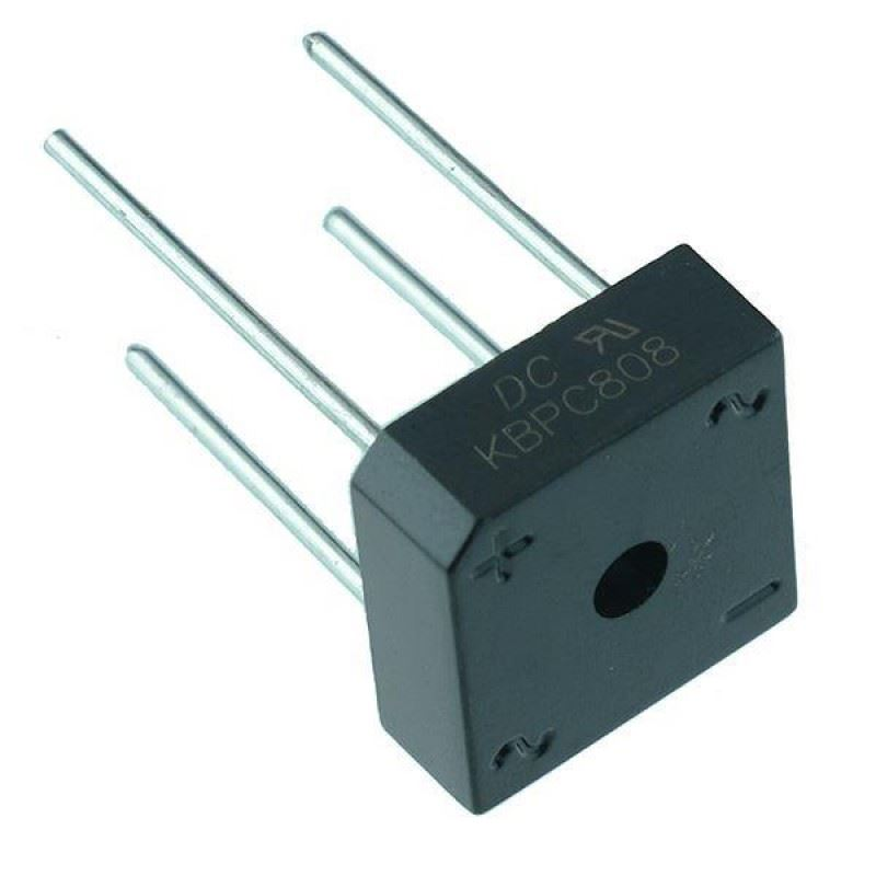 Vishay EKE MALREKE00AA210JM0K Capacitor 63v 10uf 105°C 5 Pieces OL0099D