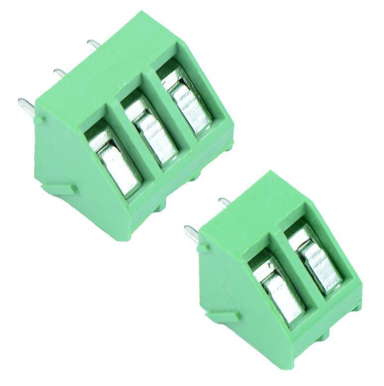 5PCS X TLV70230DBVR IC REG LDO 3V 0.3A SOT23-5 TI