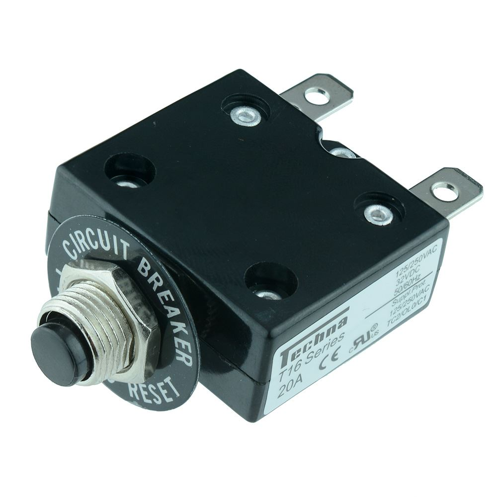 433 Mhz Handsender Fernbedienung kompatibel zu tormatic GTA 702 703 711 712 802