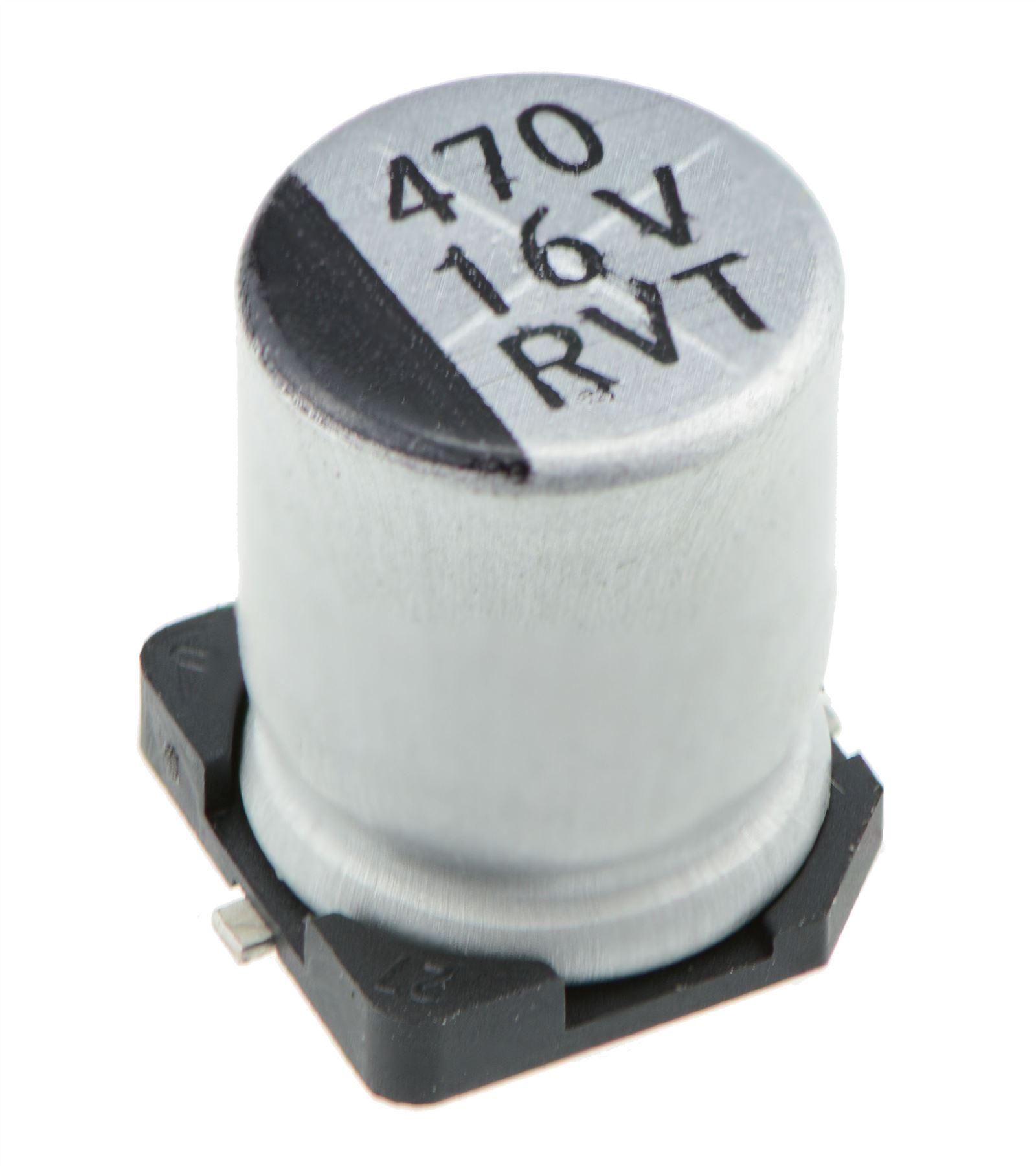 ± 1/% Condensador de película PS 470 PF 630 V FSC//Serie Ex poliestireno