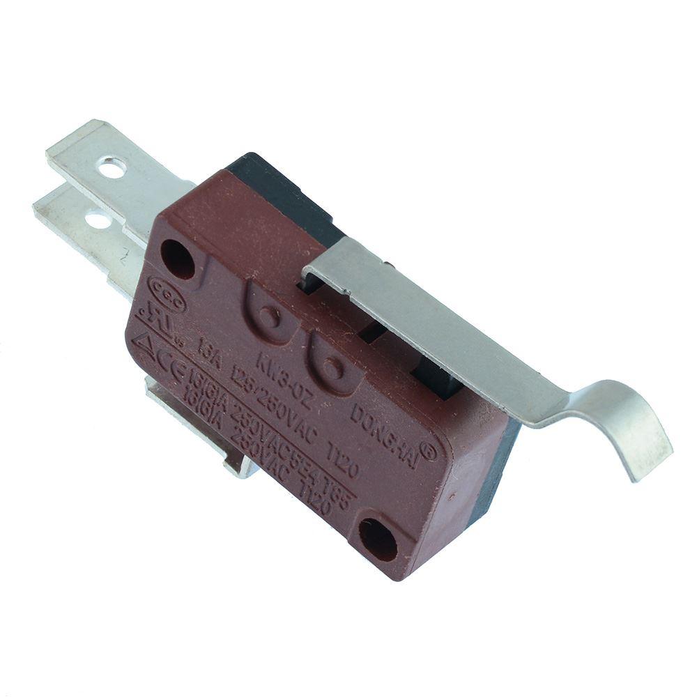 0402 1 3.2 NH serie mcft 380 ma 10 x montaje en superficie inductor de alta frecuencia