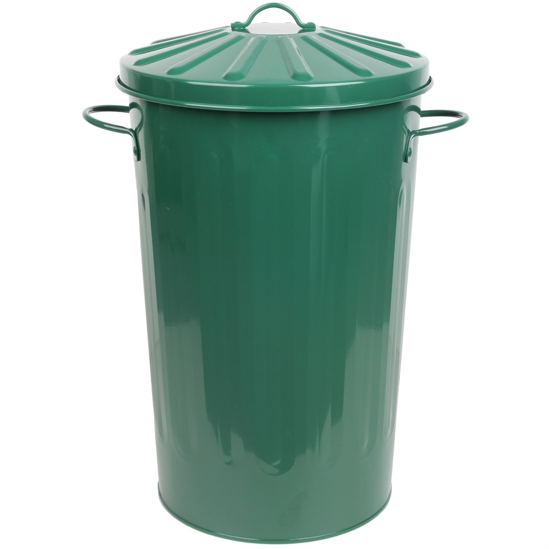 Bedroom Rubbish Bin