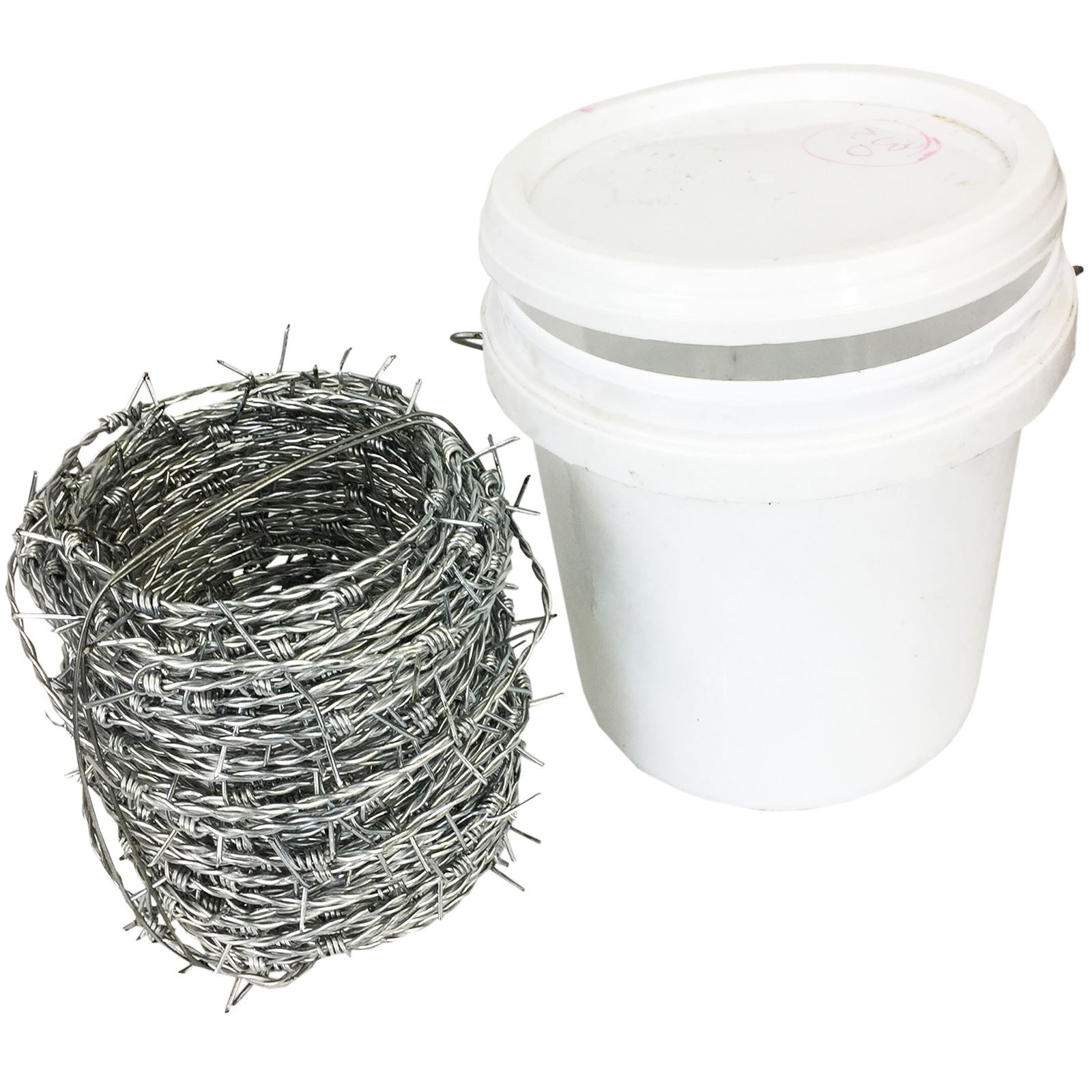 Fancy 2 0 Urd Wire Photos - Everything You Need to Know About Wiring ...