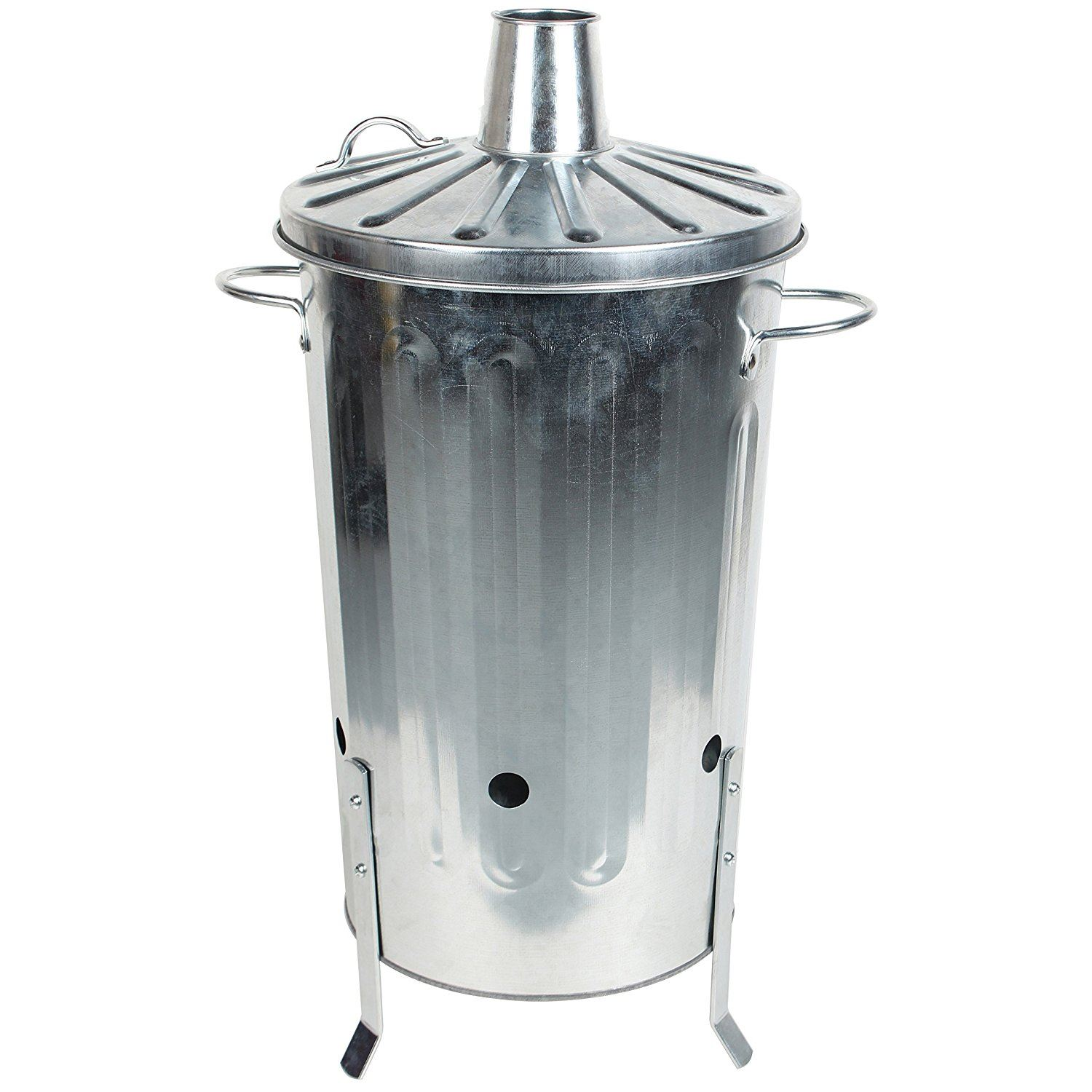 Prepossessing Small Medium Large Metal Garden Incinerator Fire Burning Bin With  With Engaging Smallmediumlargemetalgardenincineratorfireburning With Alluring Garden Vac Reviews Also Sherbrooke Gardens In Addition Jade Garden Woodbridge And Garden Workshop Plans As Well As Hampstead Garden Additionally Small Back Garden Designs From Ebaycouk With   Engaging Small Medium Large Metal Garden Incinerator Fire Burning Bin With  With Alluring Smallmediumlargemetalgardenincineratorfireburning And Prepossessing Garden Vac Reviews Also Sherbrooke Gardens In Addition Jade Garden Woodbridge From Ebaycouk