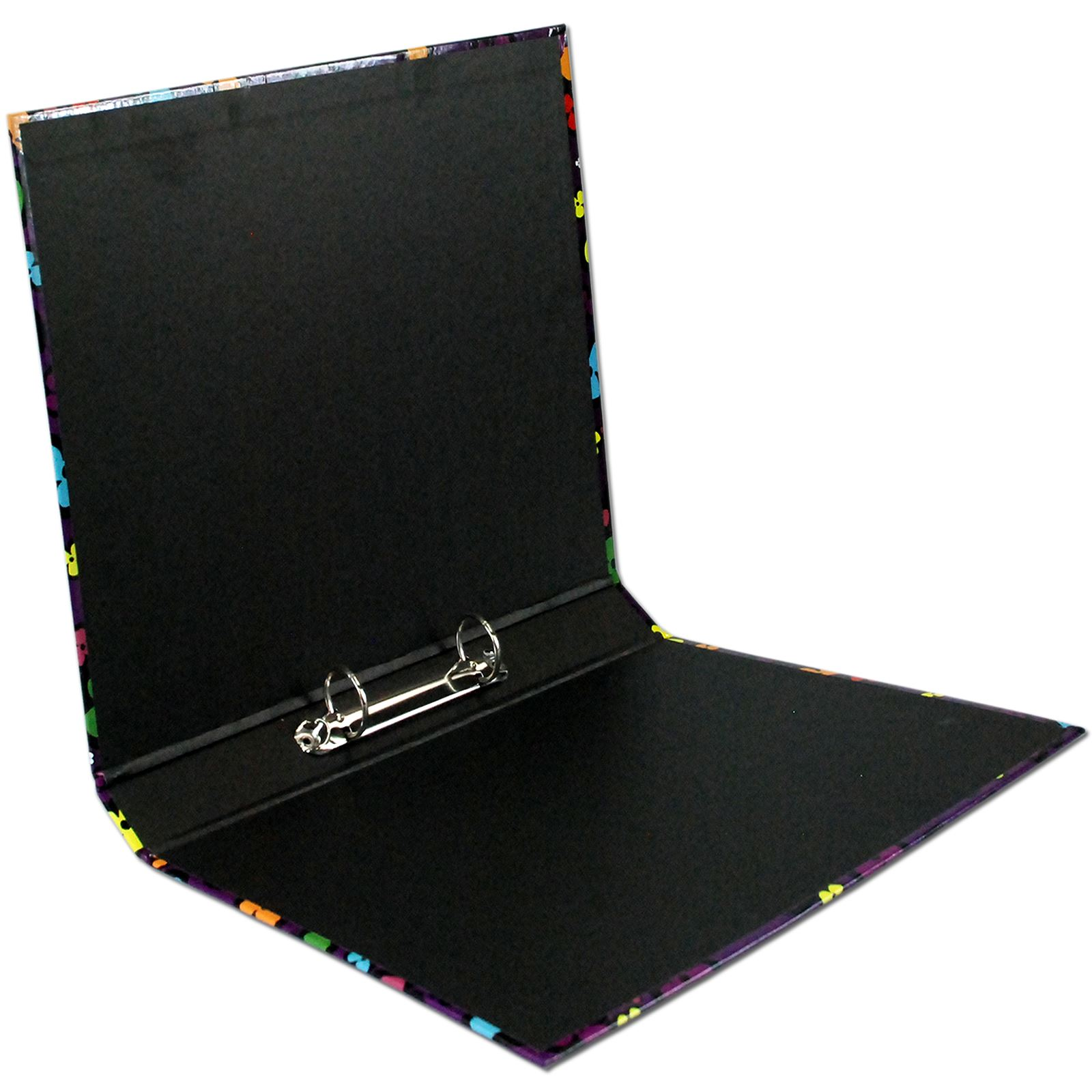 Ring Binder File For Paper Amazon