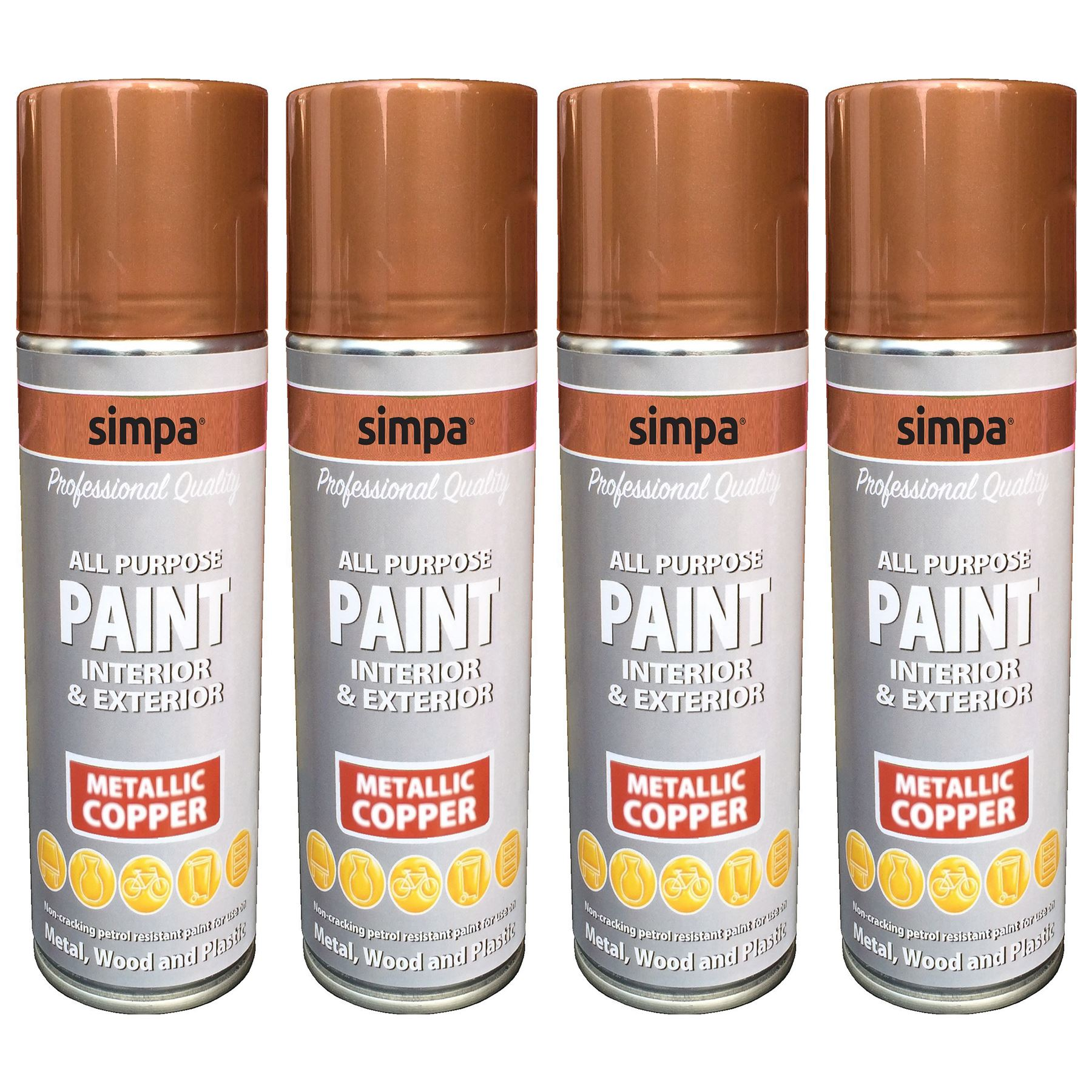 Interior Spray Paint Spraying Interior Walls With And Airless Sprayer Paint Sprayer Tips