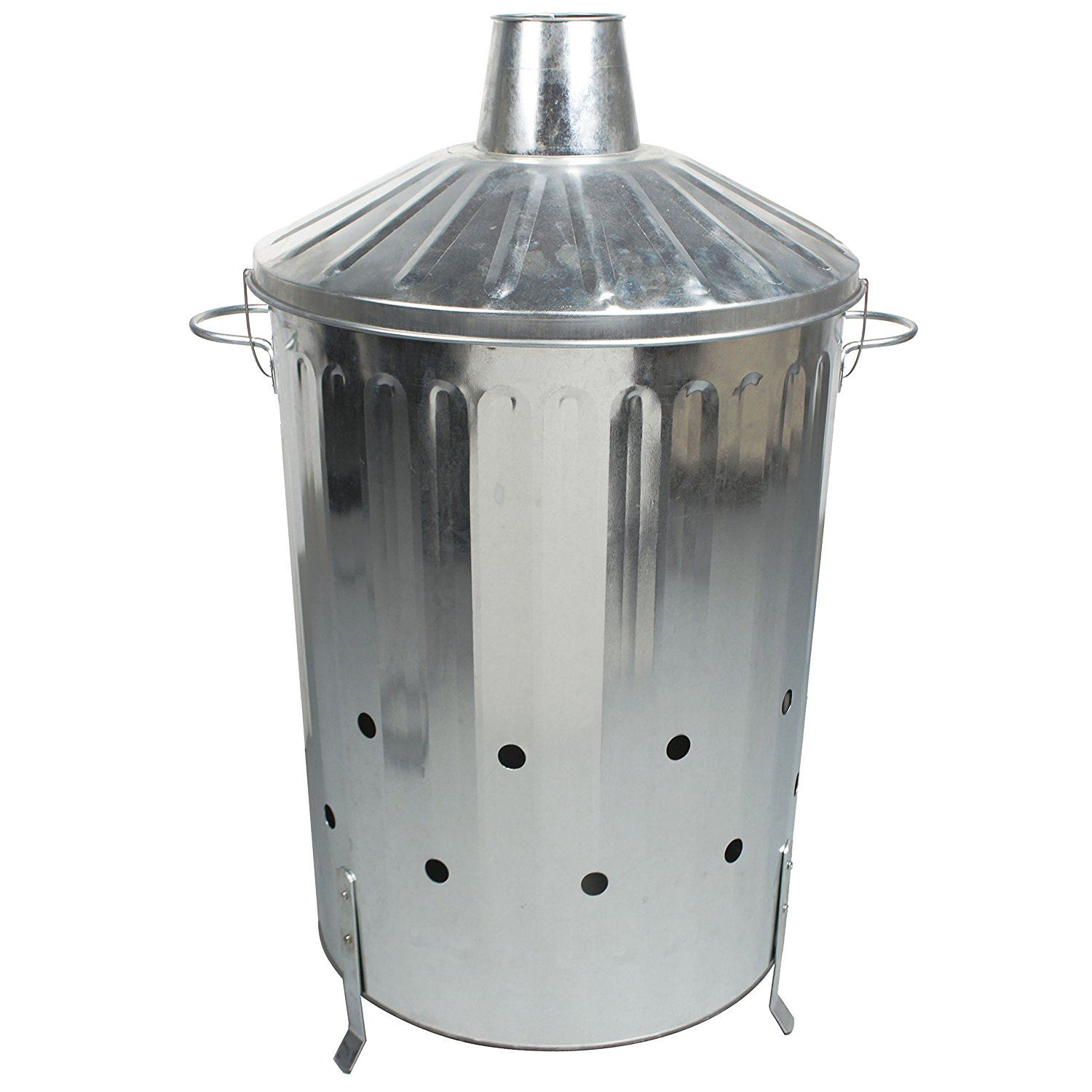 Outstanding Small Medium Large Metal Garden Incinerator Fire Burning Bin With  With Marvelous Smallmediumlargemetalgardenincineratorfireburning With Beautiful Garden Shed Roof Repairs Also Penshurst Gardens Edgware In Addition Garden Flower And Crabtree And Evelyn Gardeners Hand Cream As Well As Power Devil Garden Shredder Additionally Garsons Garden Centre Fareham From Ebaycouk With   Marvelous Small Medium Large Metal Garden Incinerator Fire Burning Bin With  With Beautiful Smallmediumlargemetalgardenincineratorfireburning And Outstanding Garden Shed Roof Repairs Also Penshurst Gardens Edgware In Addition Garden Flower From Ebaycouk