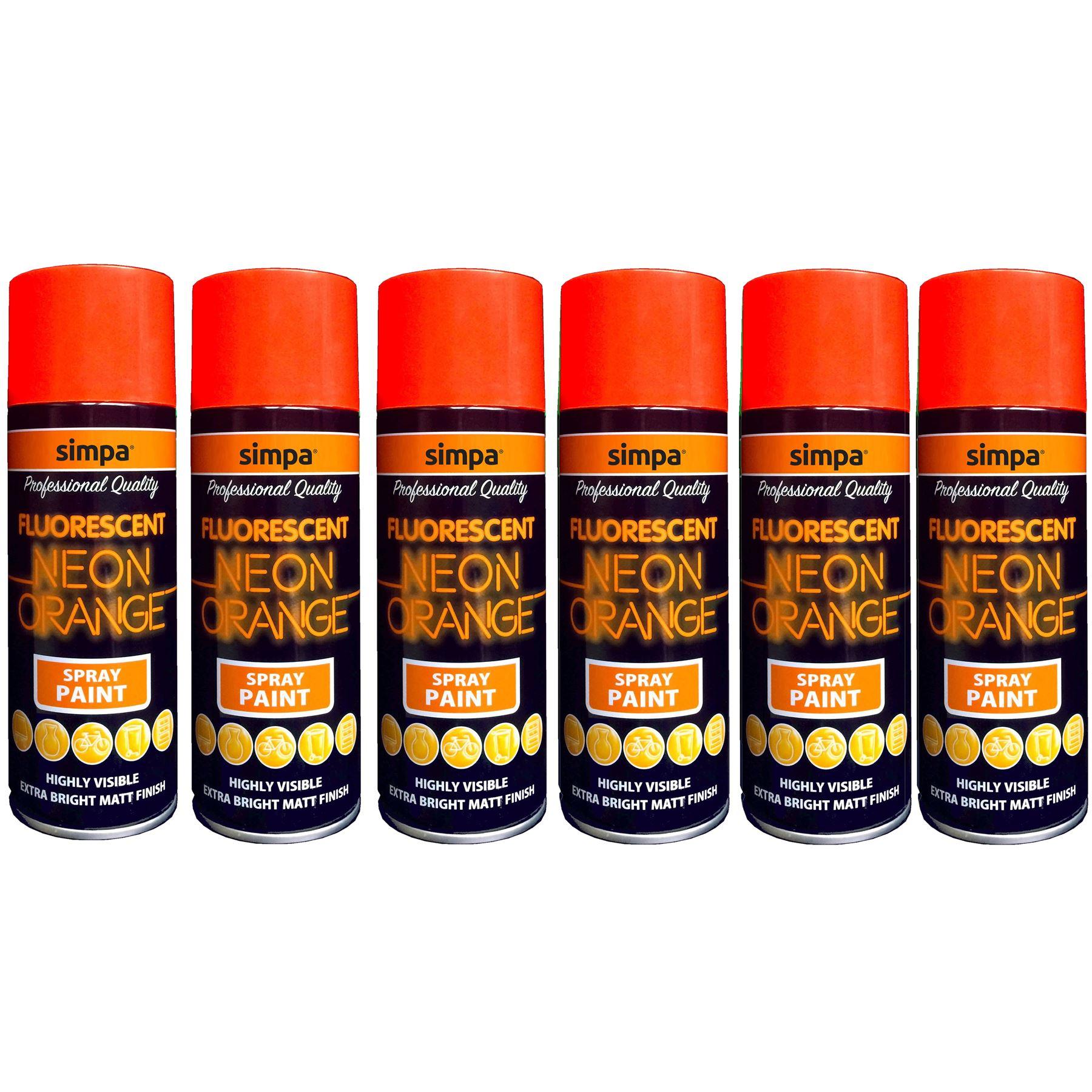 Spray Paint For Plastic B Amp