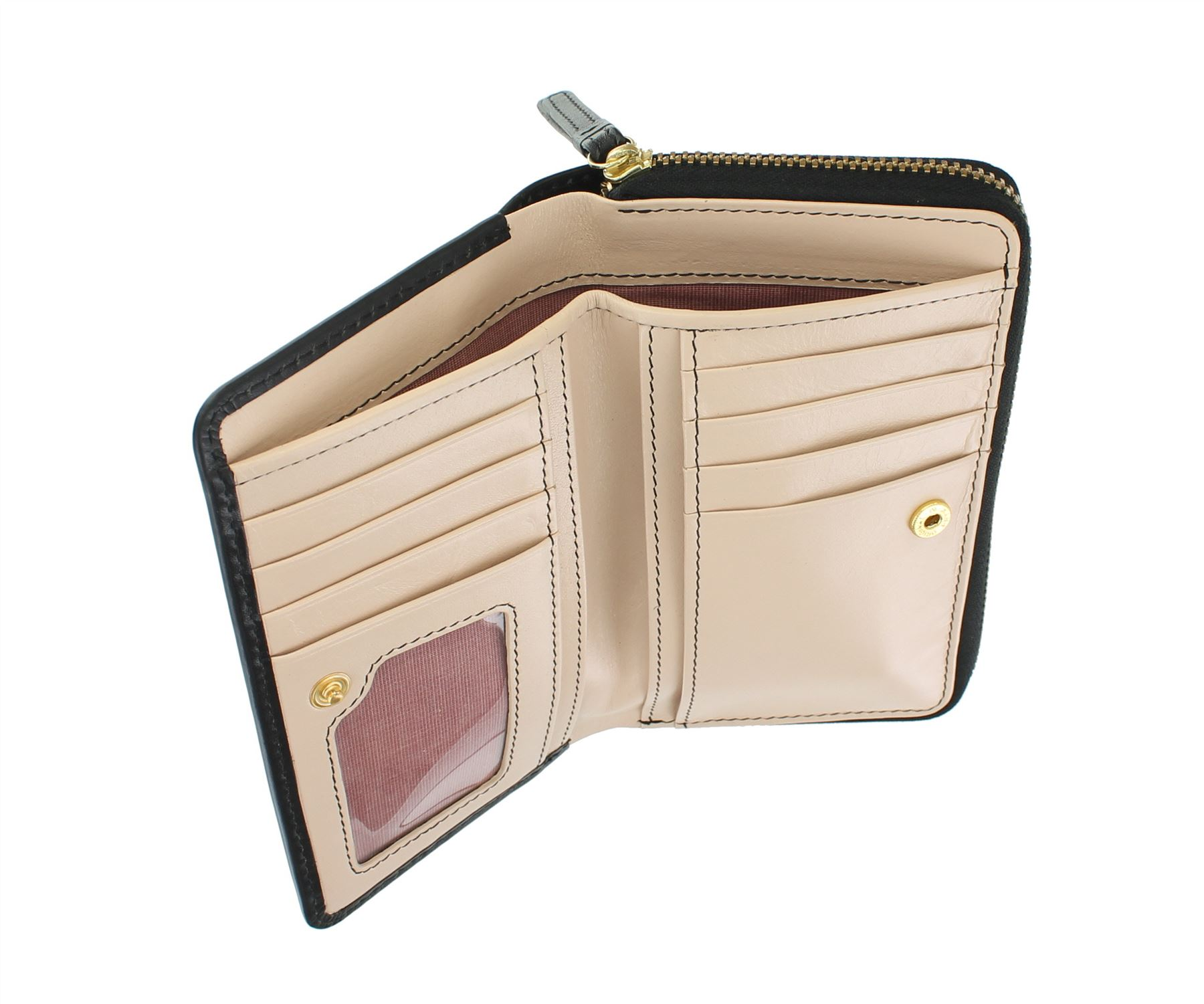 pillar Stock Purse Leather en corgi en De Smooth Stock en Black Stock Ladies Originals With Stock Rupture lily Contrast Box Tula 7656 mouse en Interior 2 navy tan w1ItqSt