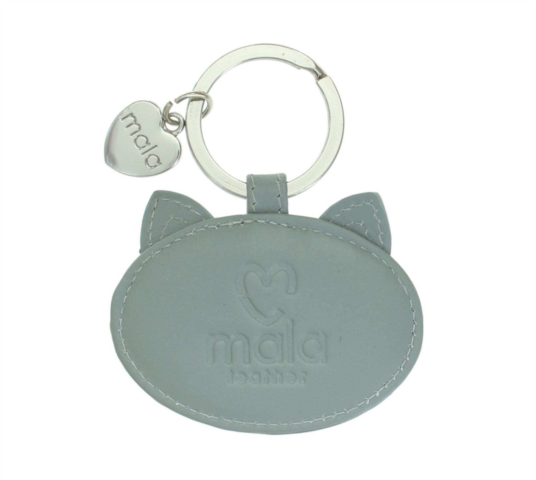 Mala Paw Pals gamme en cuir Nouveauté Porte-clés 5126 /_ 20