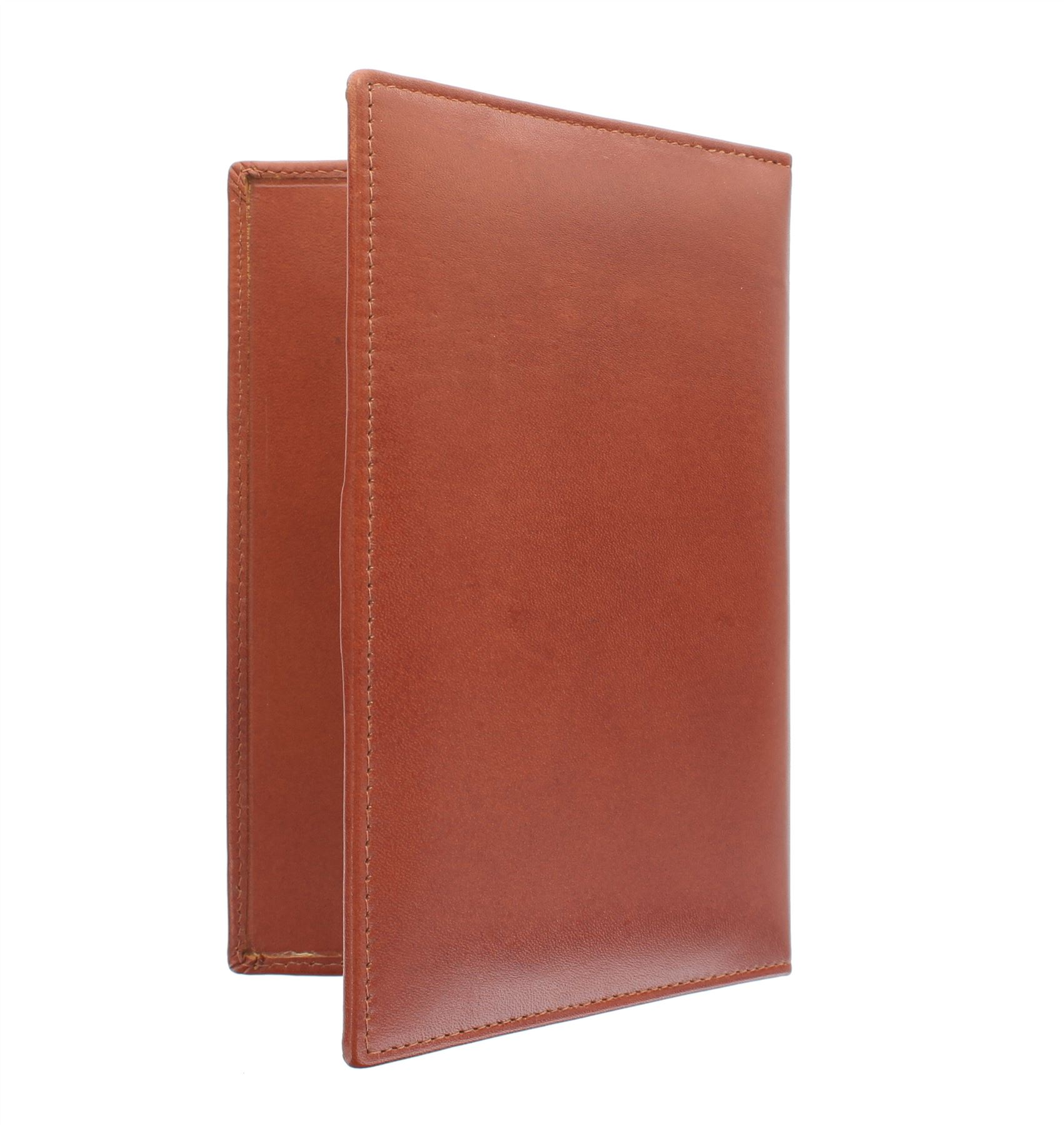 Mala Leather Golf Scorecard Holder 2316 UK Ireland