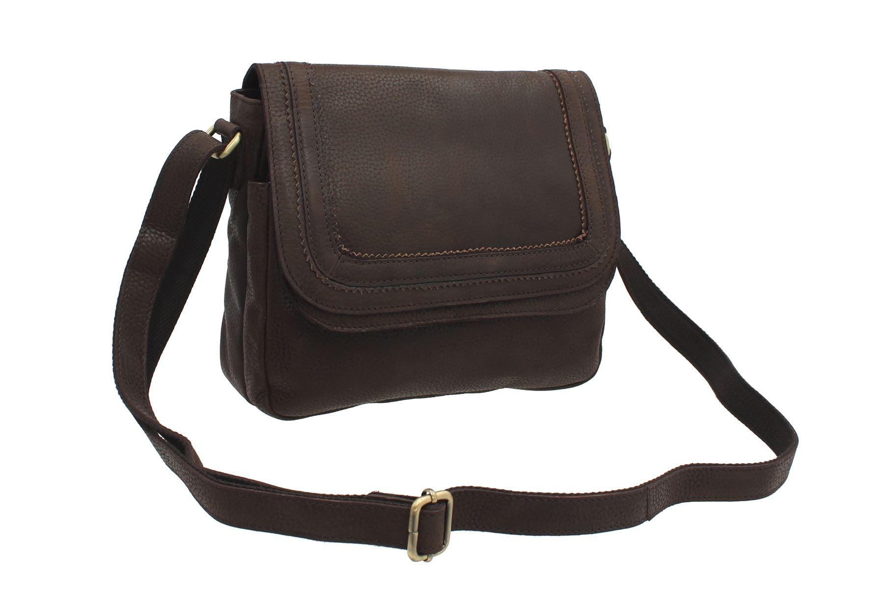 bandolera Bandolera Brown Martha Cambridge marr Bolla Collection Bags vwIxH