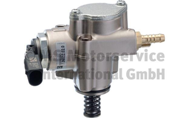 Fuel Pump FOR BMW 7 Series E38 730i,iL 740i,iL 750i,iL Ref:7.50095.50.0 1182355