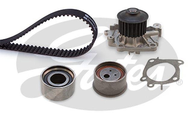 piston AVANT 40 mm Mitsubishi 30000 GT Coupe Etrier frein Kit de réparation
