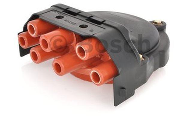 Chauffage Valve renforcé céramique utilisation LADA Niva et Lada 2101-07//FIAT 124