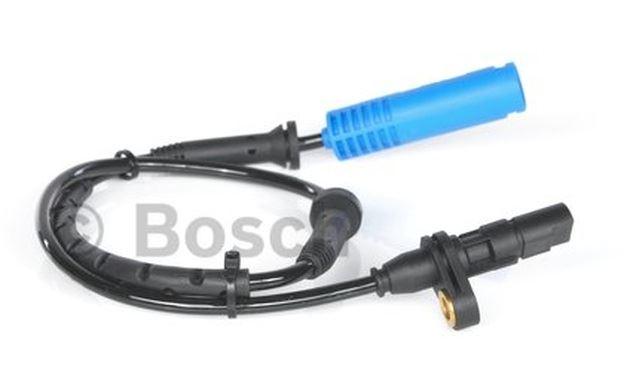 15x Unterfahrschutz Clips Spreizniete für Audi Ford Seat VW8E0825267