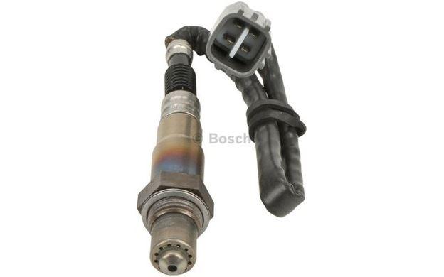 Bosch 1987474958 SENSORE DUSURA