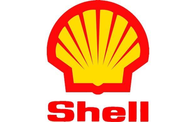5 shell motor l helix hx7 10w40 5 liter f r audi a3. Black Bedroom Furniture Sets. Home Design Ideas