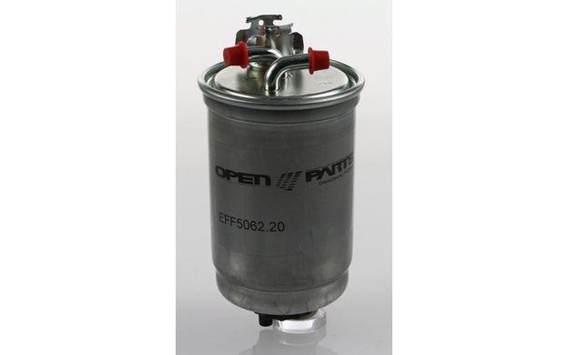 Vw lt 28-35 2.4 d origine mann spin sur moteur filtre à carburant service de remplacement