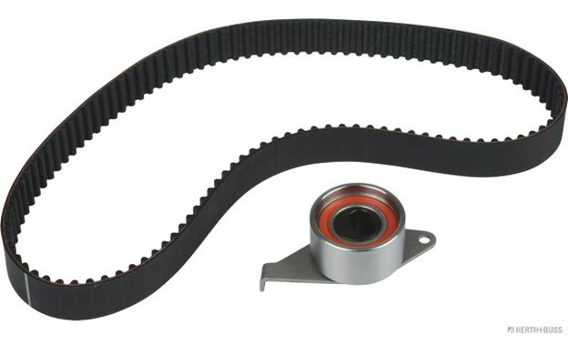 HERTH+BUSS JAKOPARTS J1112029 Timing Belt Kit