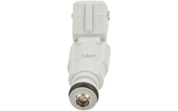 NEW BOSCH Injector Fits HOLDEN HSV BUICK CHEVROLET PONTIAC Caprice 24508208