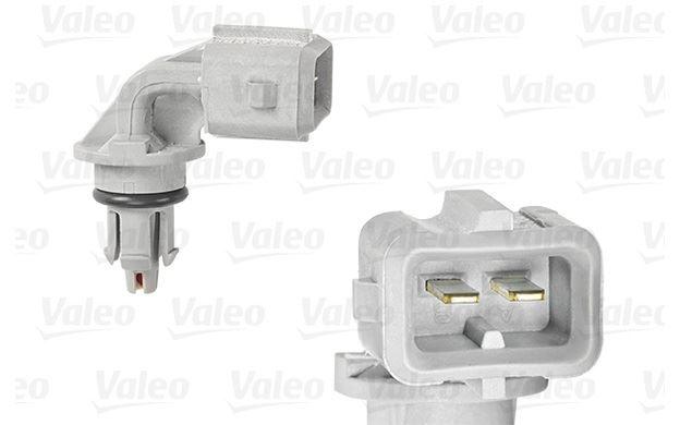 sensore 10mm 12//24v Digital Auto Camion acqua di raffreddamento indicatore della temperatura termometro