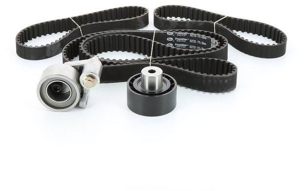 5x Zierleisten Verkleidung Clips Frontscheibe Dichtung für Land RoverLR034389