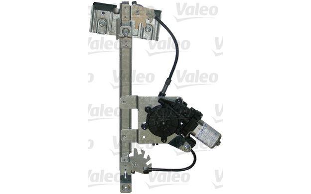 50 KW 68 PS Joint pompe à injection Seat Cordoba 6K2 1.9 SDI 1896 ccm