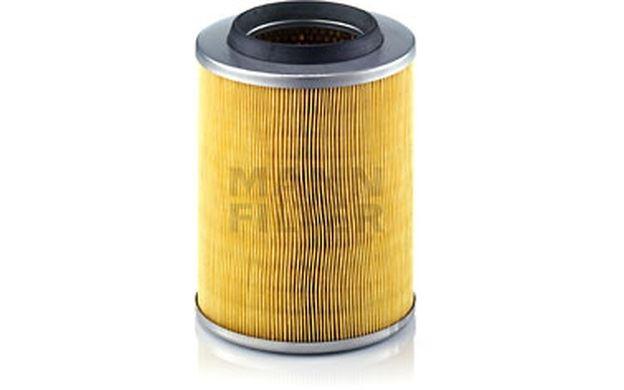filtre à air Filtres Opel Filtre à huile Set M Carburant Filtre