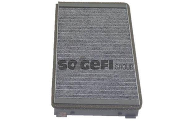 Filtre à huile Peugeot 406 1.6 1.8 16V 2.0 16V 1.9 TD 2.1 TD 12V PURFLUX