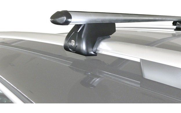 Barres de distribution 4 positions en aluminium raccord de distribution filetage interne air comprimé