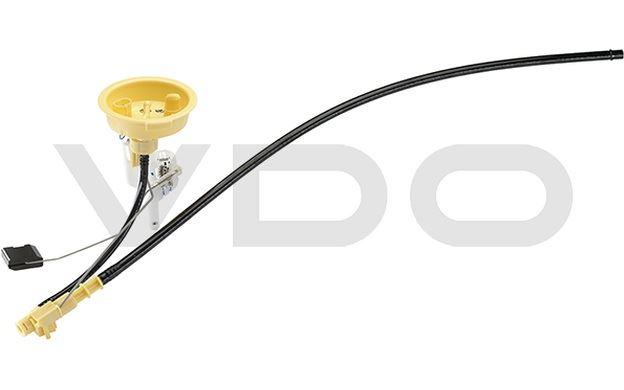Discount Car Parts VDO Fuel Tank Sender Unit A2C59511616