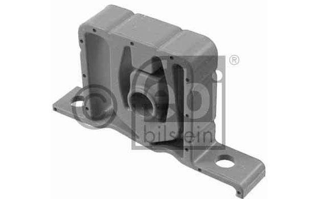 FEBI BILSTEIN Exhaust Rubber 23482 - Discount Car Parts