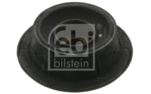 ORIGINAL FEBI Bilstein Cylindre pompe à eau audi vw seat skoda