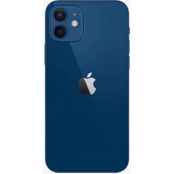 thumbnail 7 - Apple iPhone 12 (latest Model) 64/128/256GB Unlocked Black,White,Red,Green,Blue